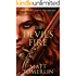 The Devil's Fire: A Pirate Adventure Novel