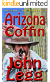 Arizona Coffin (Arizona Territory Book 3)