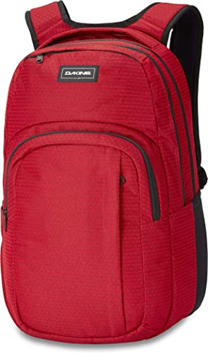 Dakine Campus L Laptop Pack 33 Liter