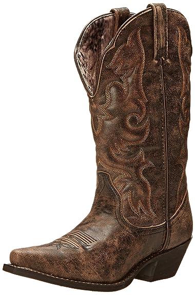 c76a317755fd Laredo Women s Access Western Boot