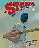 The Streak: How Joe DiMaggio Became America's