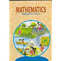 Mathematics Textbook for Class - 10  - 1062