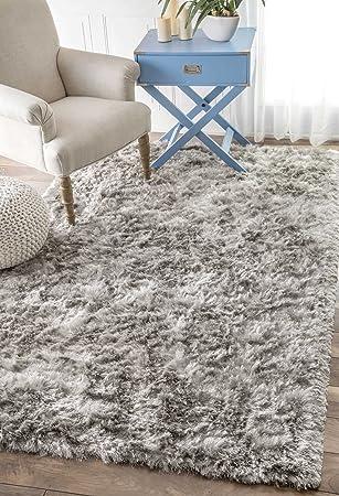 love ll ivory wayfair flokati you area rugs shag ca beige ivorybeige rug