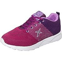 Kinetix Kadın Fluse Sneaker