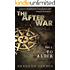The After War - Part I: To Alice