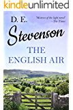 The English Air