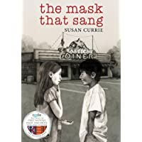 The Mask That Sang