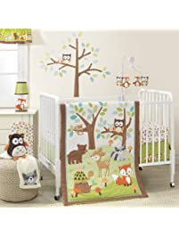 Amazon Bedding Sets Baby Products