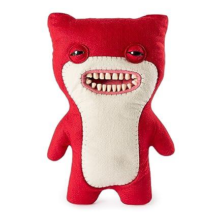 Doll teeth unit of 6 medium teeth lot of 10
