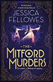 The Mitford Murders: Curl up with the must-read mystery of the year