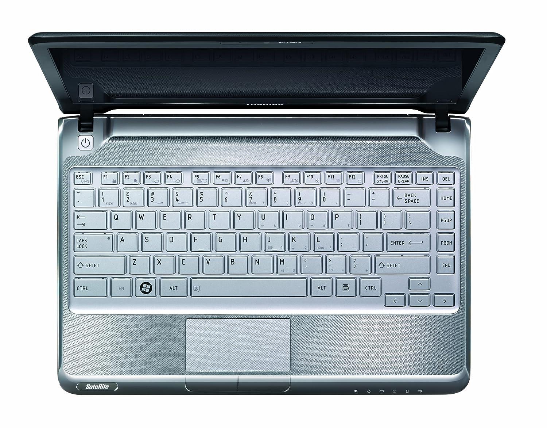 New Driver: Toshiba Satellite T230 Webcam