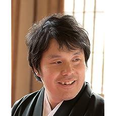 濱田 浩一郎