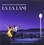 La la Land : Emma Stone, John Legend: Amazon.es: Música