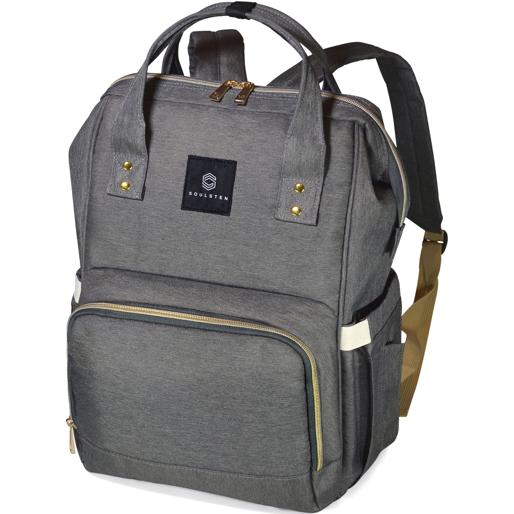 034e6f793f5f Best Rated in Diaper Bags   Helpful Customer Reviews - Amazon.com