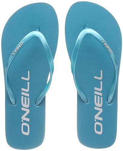 Aclaramiento De Bajo Costo O'Neill FW Essentials Flip Flops amazon-shoes blu Populares En Línea Barata 9aGSXai