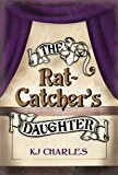 The Rat-Catcher's Daughter (Lilywhite Boys)