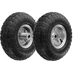 Cheap Used Tires Near Me >> Tires Wheels Amazon Com
