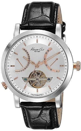 Reloj hombre KENNETH COLE AUTOMATICS IKC8014