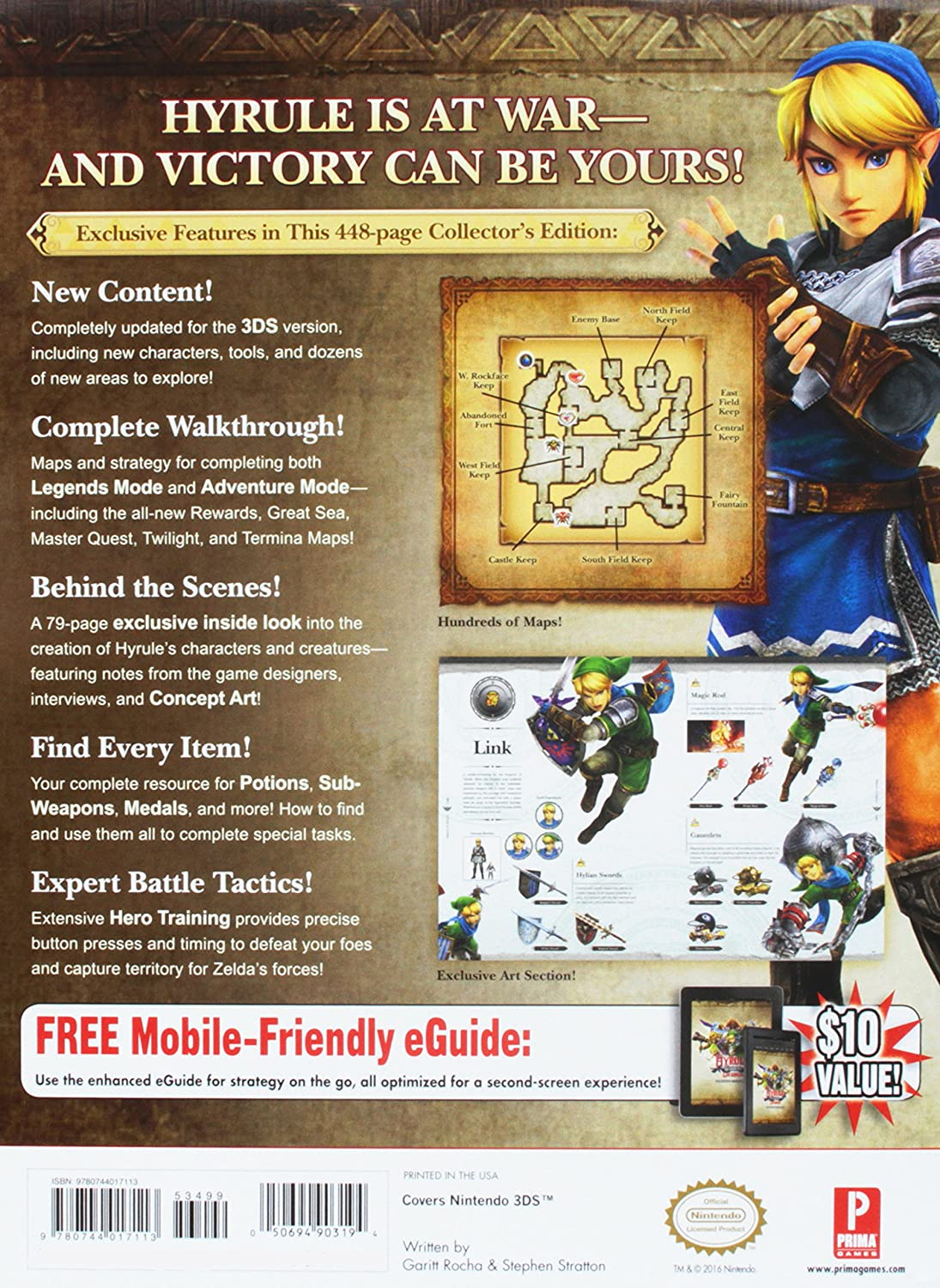 Hyrule Warriors Legends Master Quest Map Maping Resources