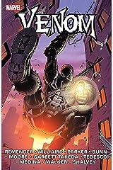 Venom by Rick Remender: The Complete Collection Vol. 2 (Venom (2011-2013)) Kindle Edition