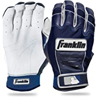 Franklin Sports MLB CFX Guantes de bateo