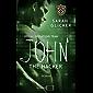 SPOT 3 - John: The Hacker