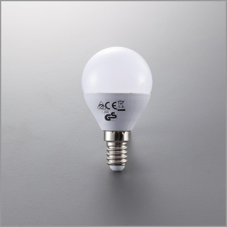 91fQp4oorTL._SL1500_ Faszinierend 40 Watt Glühbirne Entspricht Energiesparlampe Dekorationen