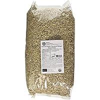 Probios Semi di Girasole Bio - Senza Glutine - 5 kg