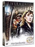 Stargate atlantis, saison 5e [FR Import]