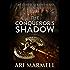 The Conqueror's Shadow (Corvis Rebaine Book 1)