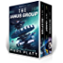 The Janus Group: Books 1-3