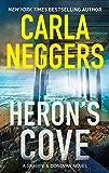 Heron's Cove (Sharpe & Donovan)