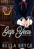 Gap Year (English Edition)