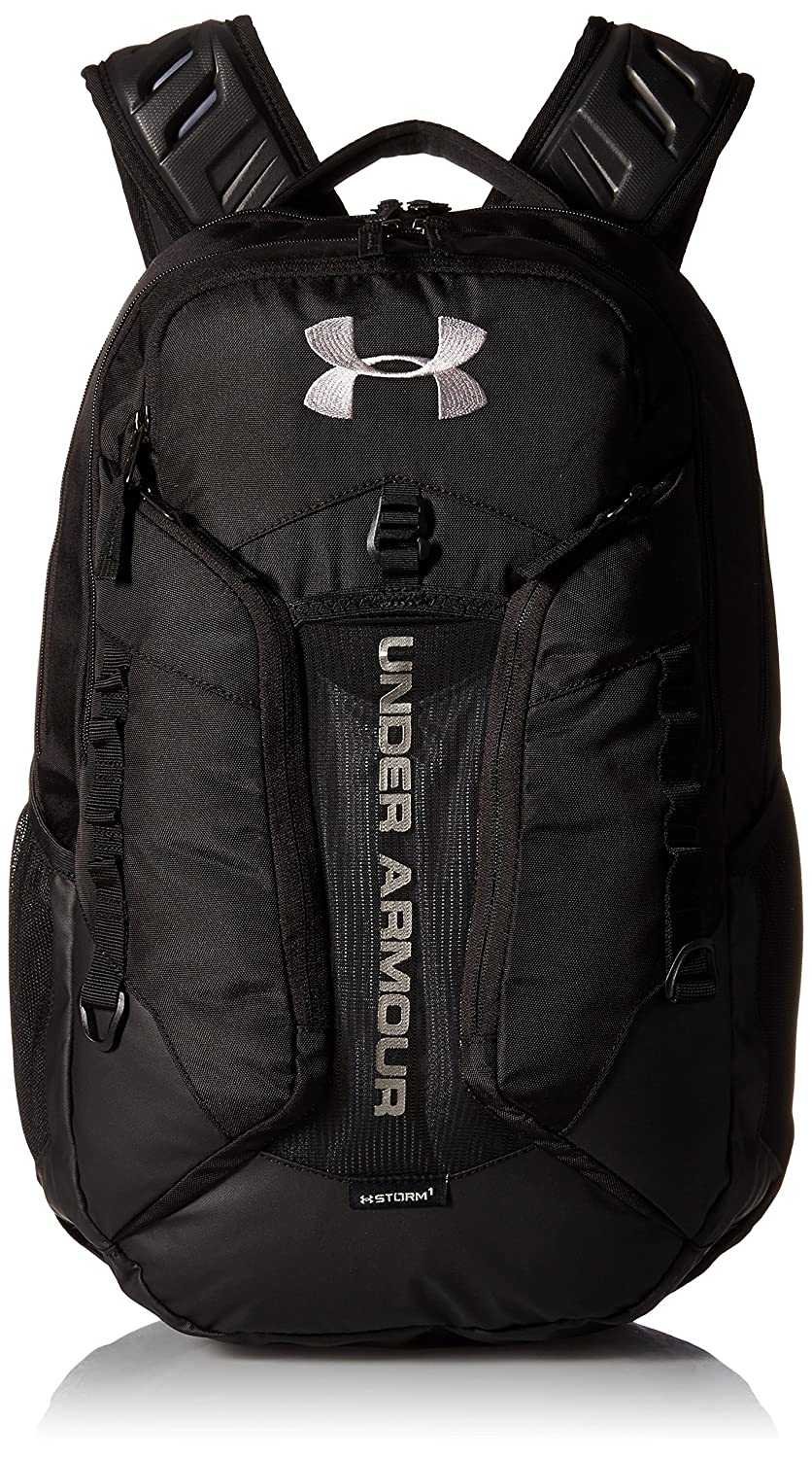 3afed1505999 Under Armour Unisex s Contender Backpack