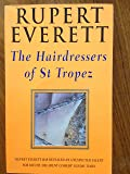 The Hairdressers of St.Tropez