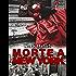 Morte a New York