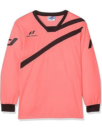 b6e20c4a1 Amazon.co.uk  Goalkeeper Shirts  Sports   Outdoors