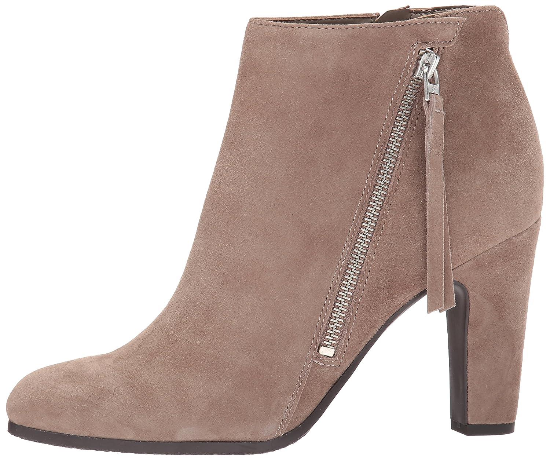 d22500e38055 ... Sam Edelman Edelman Edelman Women s Sadee Ankle Boot B06XC9JZX8 10.5  B(M) US