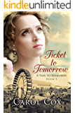 Ticket to Tomorrow (A Fair to Remember Book 1)