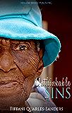 Unthinkable Sins: Book 1