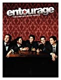 Entourage: The Complete Sixth Season (FRENCH) (Version française)