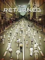 The Returned [dt./OV]