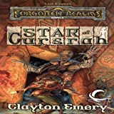 Star of Cursrah: Forgotten Realms: Lost Empires, Book 3