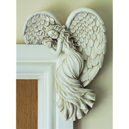 Angel Wall Art: Amazon.co.uk