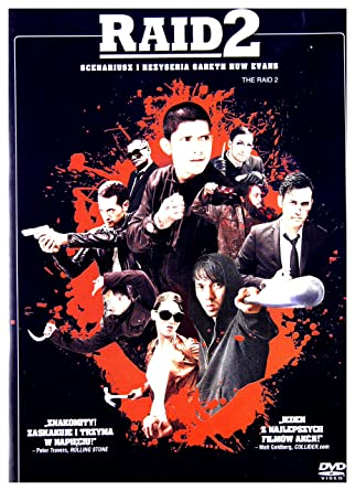 the raid 2 full movie english subtitles part 2