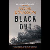 Blackout (Dark Iceland Book 3)