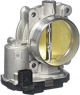 Amazon com: ACDelco 217-3104 GM Original Equipment Fuel