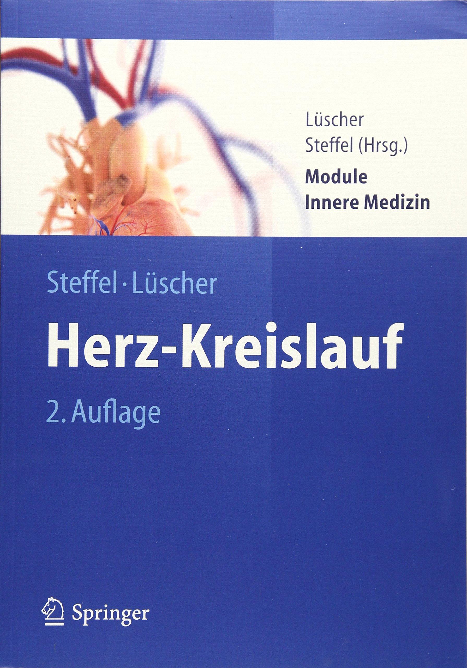 Wunderbar Einführung In Die Anatomie Und Physiologie Lehrbuch ...