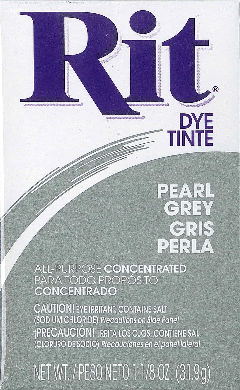 Max tinte Rit punto de la casa Tipo de polvo gris perla No.39