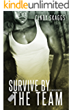 Survive By The Team (Team Fear Book 3)
